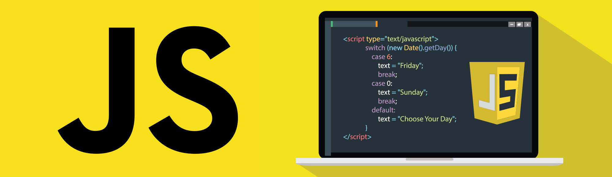 What & Where is Javascript Used for