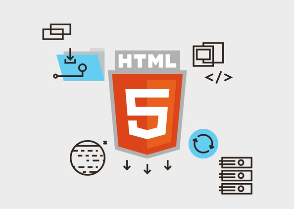 Creating a basic HTML Website