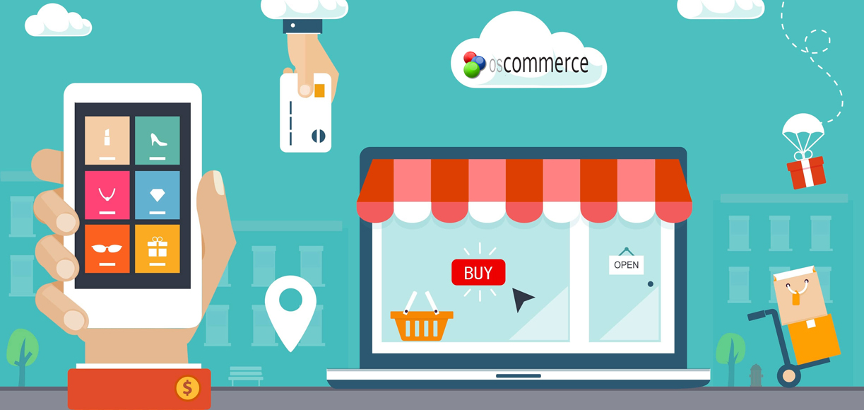 Ecommerce Website Issues that You Shouldnt Ignore